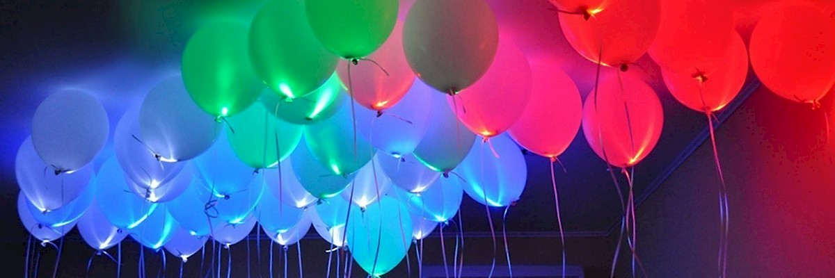 Backzubehör Tortenzubehör Ballon U Eventdekoration Partyzubehör